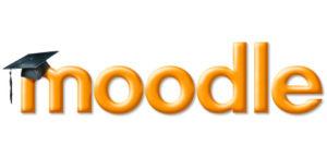 moodle5